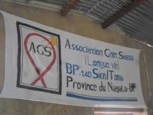 AidsGruppe1a